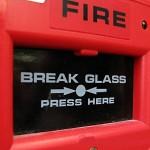 beheersbaarheid_van_brand