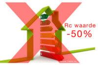 Rc_waarde_EPC_berekening