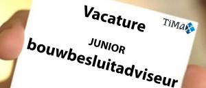 vacature-bouwbesluitadviseur