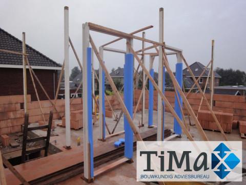 particulier opdrachtgeverschap bouwbesluit