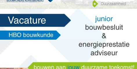 2017-vacature-bouwkunde-hbo