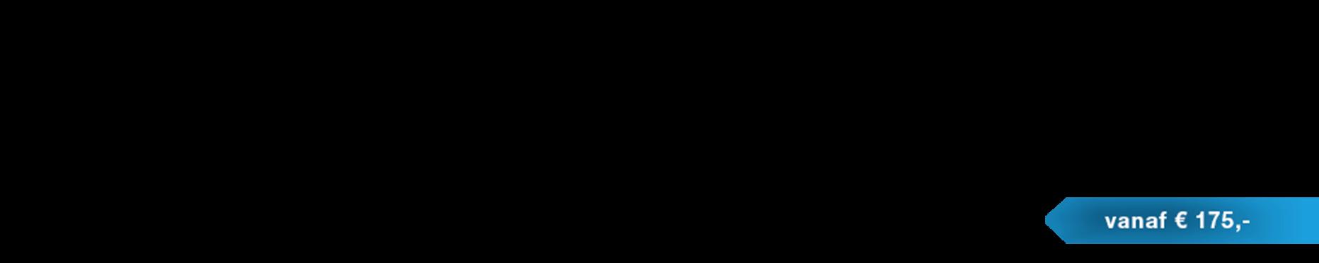 Samenvatting wijzigingen Bouwbesluit 2012 per 1 juli 2015