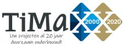 TiMaX - EPC - EPA - GPR - berekening - energielabels - bouwbesluit
