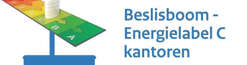 Energielaebl C kantoren