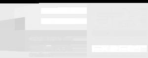 BENG BRL9500 NTAA8800 gecertificeerd 2021